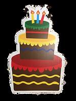 blue brown cake.png