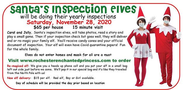 elf inspection 2020.jpg