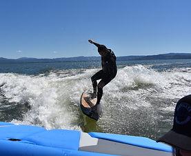 surf crop.jpg