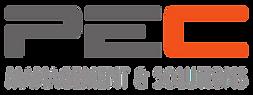 MuS_Logo_med_border.png