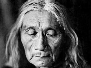 El Cap indi Seattle