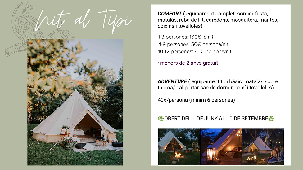 Tipi weddings.png