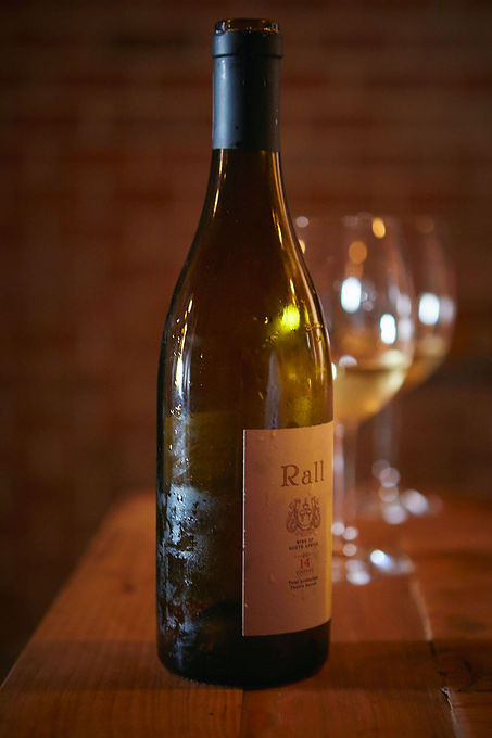 rall-wines-hvitvin_nett.jpg