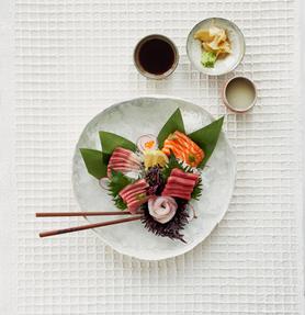 sashimi-tallerken.png