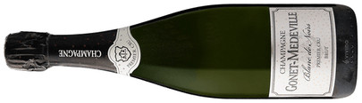Champagne Gonet Medeville.jpg