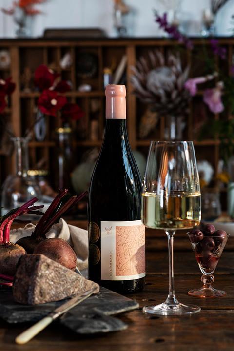 Wine-Thief-09_nett.jpg