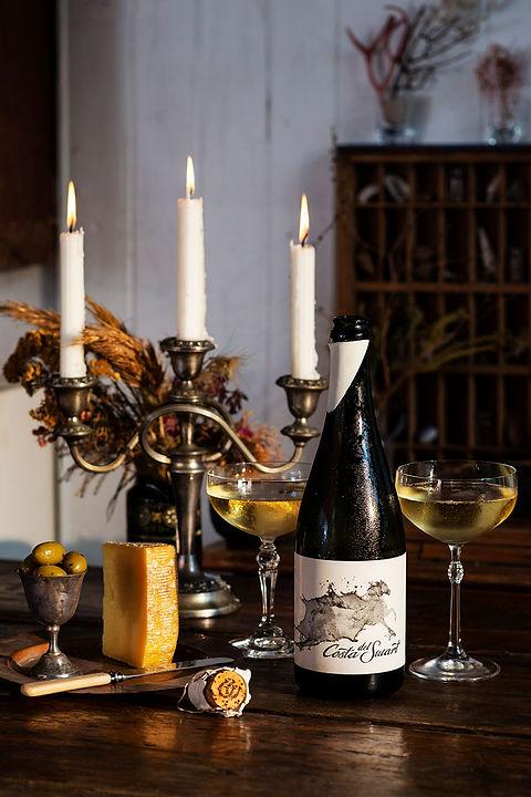 Wine-Thief-11_nett.jpg