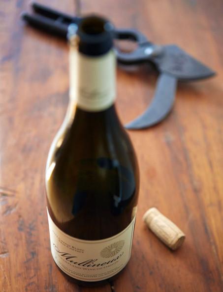 mullineux-flaske-nett.jpg