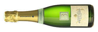 Champagne_Philizot_3.jpg