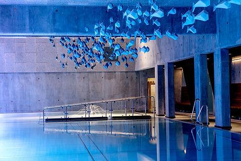 Stars_Roros_hotel_Tom_Gustavsen.jpg