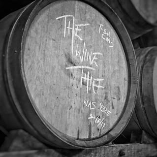 Wine-Thief-07_nett.jpg