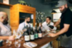 Wine-Thief-02_nett.jpg