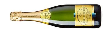 Champagne Charles de Fere.jpg