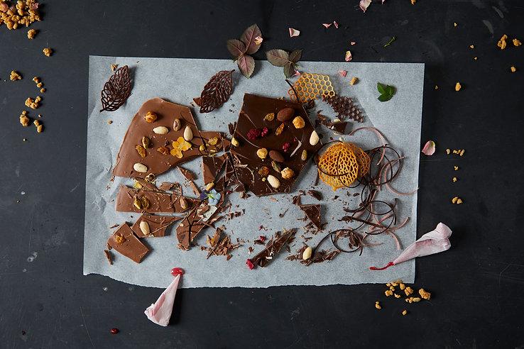 Sjokoladebrudd_nett.jpg