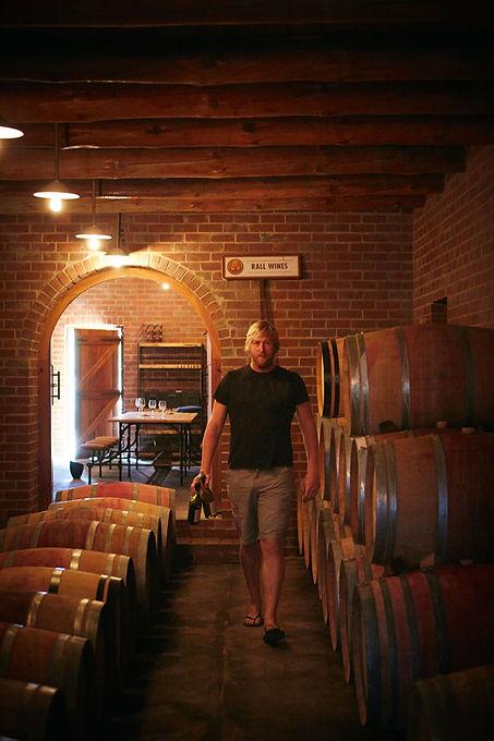 rall-wines-donovan-kjeller_nett.jpg