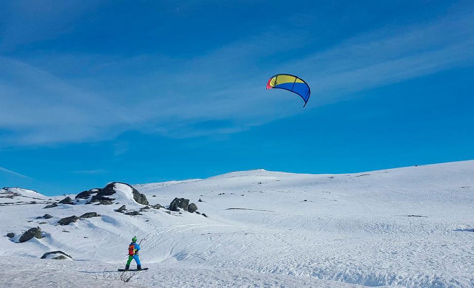 Kiting_Tonje_Tjernet_Statens_vegvesen-ne
