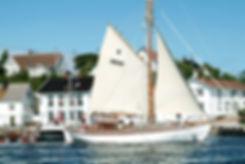 Stars-seilsbåt_Niels-Jørgensen-VisitNorw