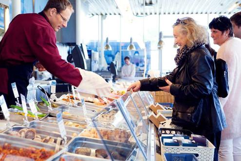 Ravnkloa-_Visit-Trondheim_Tom-Gustavsen.