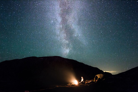 Hovden_stjernehimmel_Stine_Proitz_Jorgen