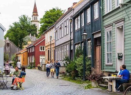 Stars_Bakklandet-CH_VisitNorway.com.jpg