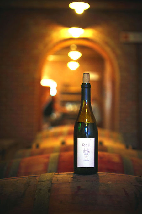 rall-wines-vinflaske-tonne_nett.jpg
