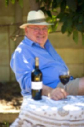 Winelands_michael-olivier-nett.jpg