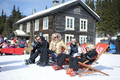 Tyrihans-Skicafe-Foto_Esben_Haakenstad_n
