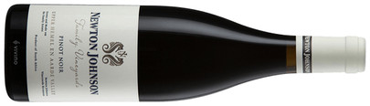 Newton_Johnson_Pinot_Noir.jpg