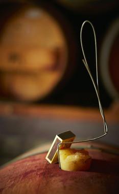 rall-wines-fyrstykker_nett.jpg