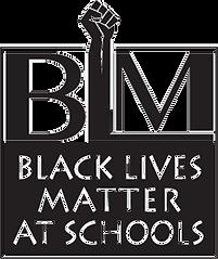 BLMschools.png