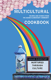 multicultural cookbook 4_6_2021 for sell