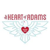 Heart%20of%20Adams%20web_edited.jpg