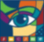 Look-Within-eye-logo.jpg