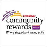 freddie_comm_rewards.jpg