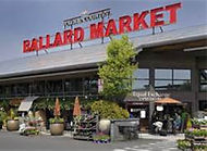 ballard-market.jpg