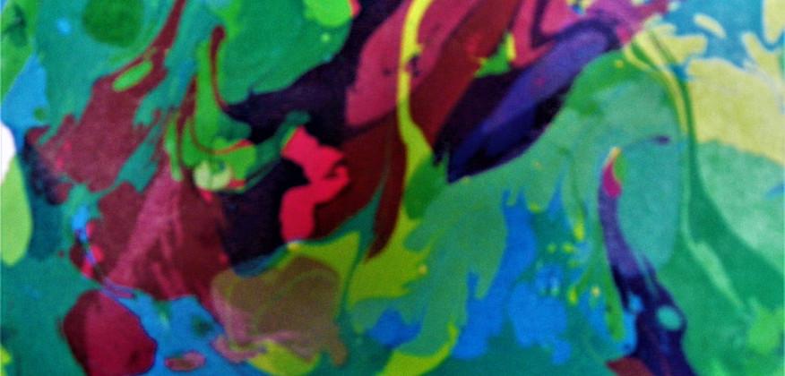 Colourdrop 3