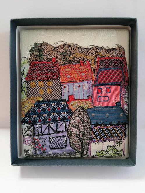 Textile Picture 1