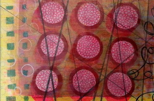 'Red Circle'