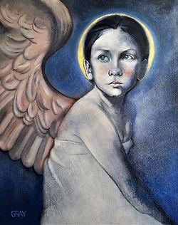 Donna Gray Armaita[6366] (2).jpg