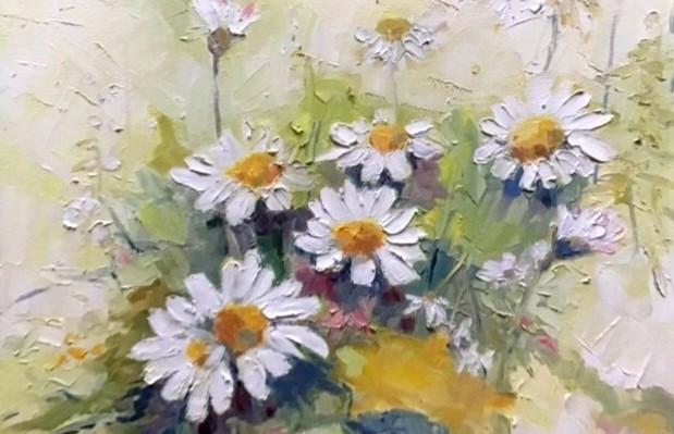 Beatrice Williams
