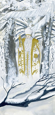 father frost.jpg