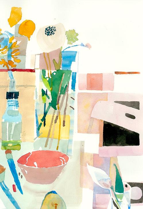 'Sophies Studio'