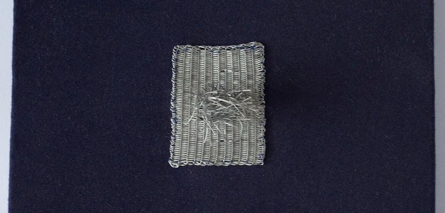 Weaving - 4