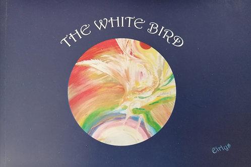 The White Bird by Paula Denby