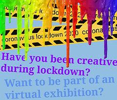lockdowncorrectemail%5B3712%5D_edited.jp