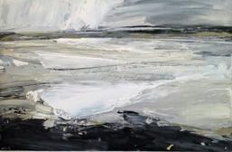 Beth Fletcher original painting