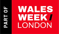 wales-week-logo-part-of-red-eng.png