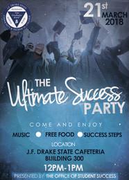JF Drake State