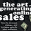 Thumbnail: The Art of Generating Online Sales