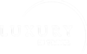 LuxTrav logo white.png